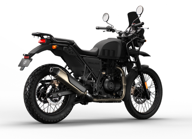 The new hand-held masterpiece was released for 74 million VND, the power surpassed the Yamaha Exciter and the Honda Winner X photo 5