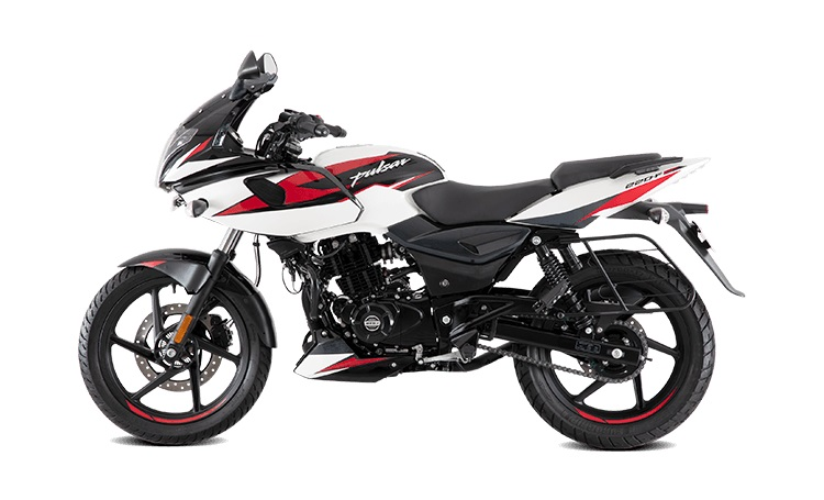 Honda Winner X, Yamaha Exciter kneeling because the super product of 39 million dong has tremendous power in image 4