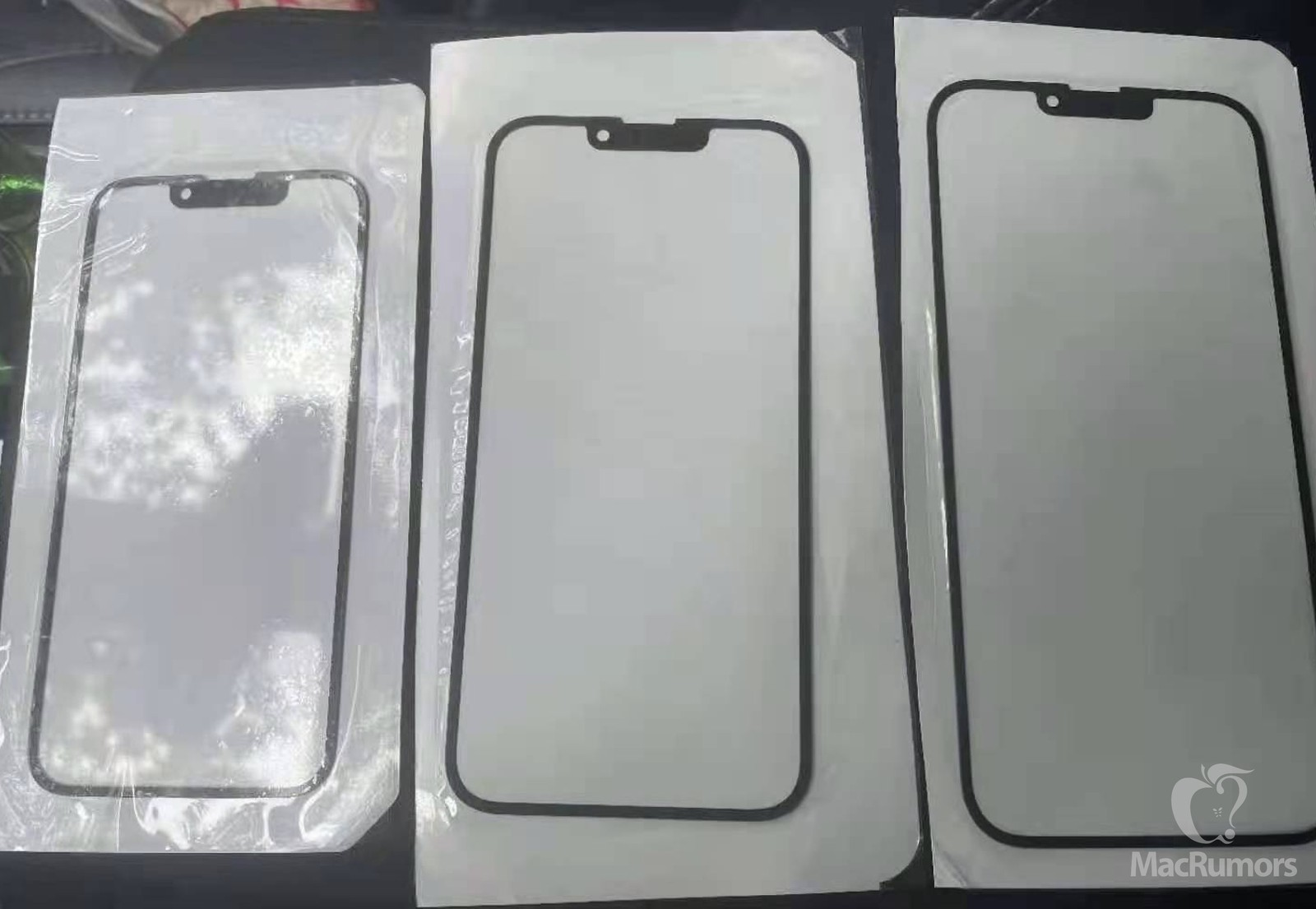 iphone-13-front-glass9243e783437a023f