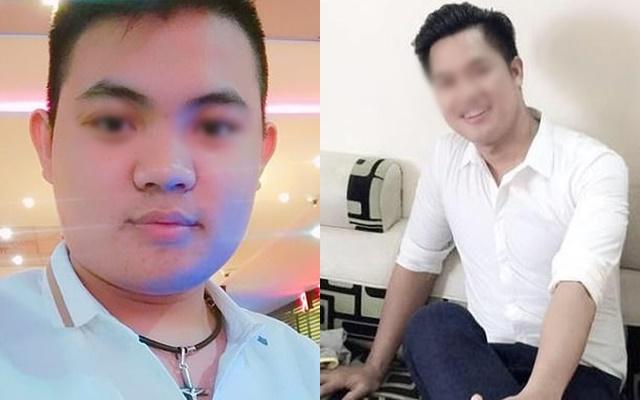 39 người chết, người Việt Nam chết trong thùng container
