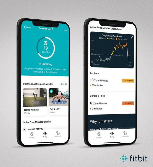 fitbit-charge-4-tinh-nang-active-zone-minutes
