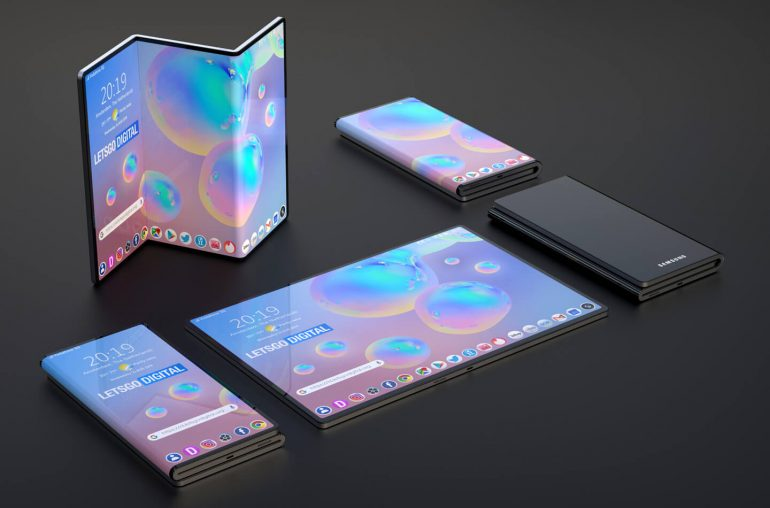 samsung-galaxy-foldable-phone-770x508