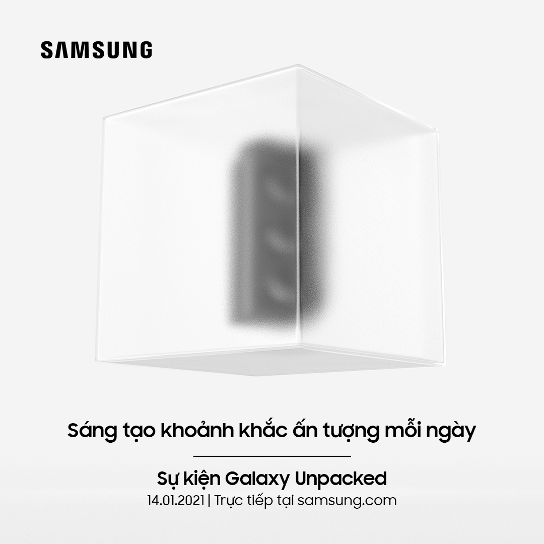Galaxy_Unpacked_Official_Invitation_201230