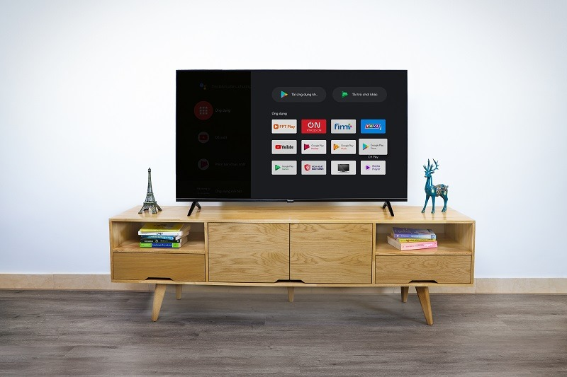 tv, vingroup, tv vingroup, smarttv,