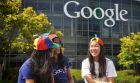 Nhân viên không may qua đời, Google vẫn trả lương thêm 10 năm, chu cấp cho con cái 1.000 USD/tháng