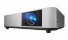 Chiêm ngưỡng 5 siêu phẩm máy chiếu Laser từ thương hiệu Sony