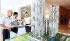 7 kinh nghiệm nên biết khi mua căn hộ chung cư