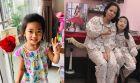 Tình hình cuộc sống hiện tại của con gái cố nghệ sĩ Mai Phương