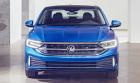 Tin xe hot 26/8: Toyota Corolla Altis 2021 'lo sốt vó' vì đối thủ mới: Thiết kế ăn đứt Honda Civic