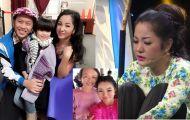 Sao nữ bị nhầm là vợ Hoài Linh chật vật vì mắc kẹt tại Mỹ, tiết lộ điều kinh khủng đối diện mỗi ngày