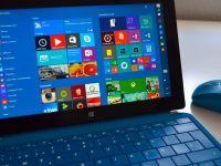 """Loạt code giảm giá """"sốc"""" cho Windows 10, MS Office nhân dịp năm mới: Dùng Win bản quyền chỉ còn 270.000đ"""