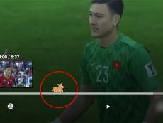 Thủ thuật gọi 1 chú chó Corgi chạy trên màn hình YouTube - tính năng ẩn lần đầu được khám phá