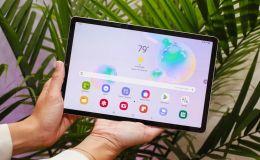 Bảng giá máy tính bảng Android tháng 3/2020: Nhiều mẫu giảm giá mạnh