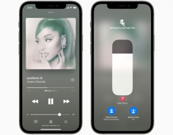 ios-15-and-macos-monterey-simulate-spatial-audio-for-non-dolby-content-with-new-spatialize-stereo-option-TECHRUM-15259be57f4f84e4d