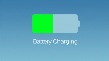 ipad-air-battery-feature