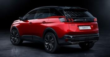 Đối thủ cân sức cân tài của Mazda CX-5 ra mắt vào tuần sau: Thiết kế và trang bị lấn lướt Honda CR-V ảnh 2