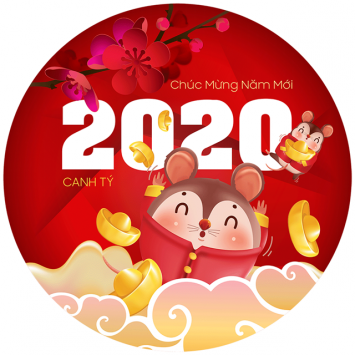 canh-ty-2020-3