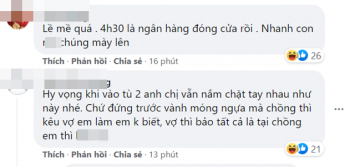 Cong-vinh-thuy-Tien-3