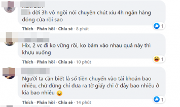 Cong-vinh-thuy-Tien-6