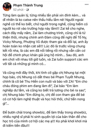 con-nguoi-that-phi-nhung-2