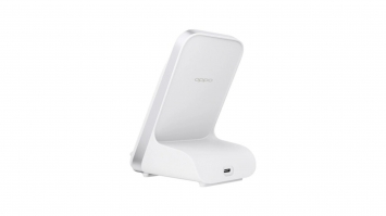 OPPO-AirVOOC-45W-Wireless-Charger-02-scaled