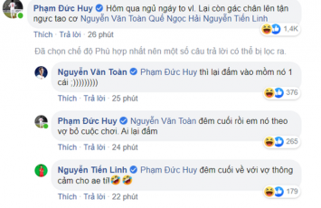 duy-manh-quynh-anh-2