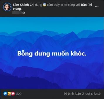 lam-khanh-chi-8