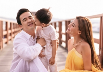thuy-diem-luong-the-thanh-1