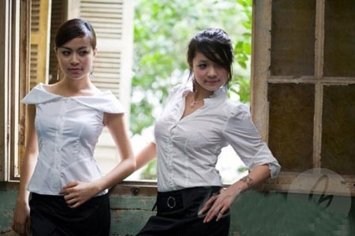 hoang-thuy-linh-thuy-top-3