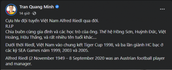 Alfred-Riedl-2