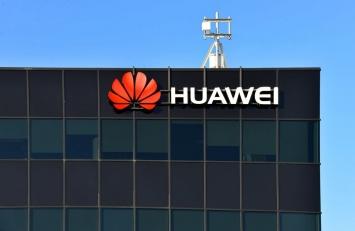 Huawei muốn dẫn đầu trong nền tảng công nghệ 6G