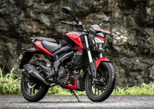 Honda Benly 110 eSP - Scooter tiện ích cho nhu cầu chuyên chở