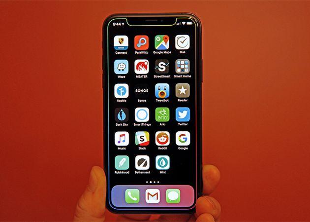"""5 thủ thuật dùng iPhone mà ngay cả """"pro"""" cũng chưa chắc biết đến"""