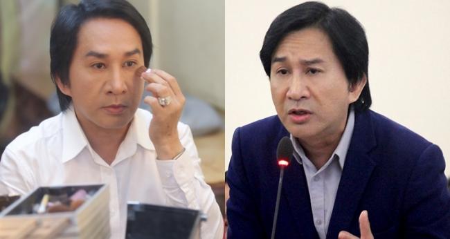 NSƯT Kim Tử Long bất ngờ 'gặp họa', bị công kích bằng lời lẽ tục tĩu, lý do khiến CĐM nghẹn ngào