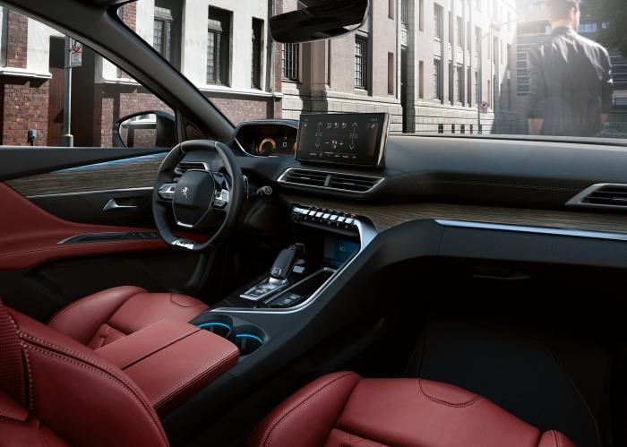 Đối thủ cân sức cân tài của Mazda CX-5 ra mắt vào tuần sau: Thiết kế và trang bị lấn lướt Honda CR-V ảnh 5