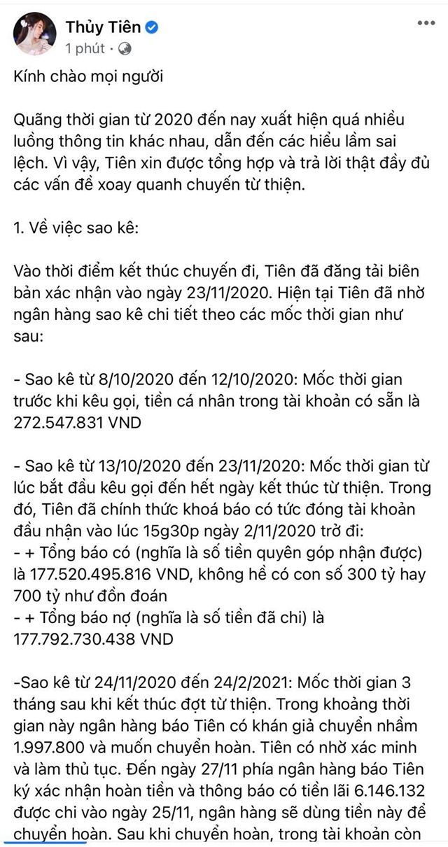 Cong-vinh-thuy-Tien-10