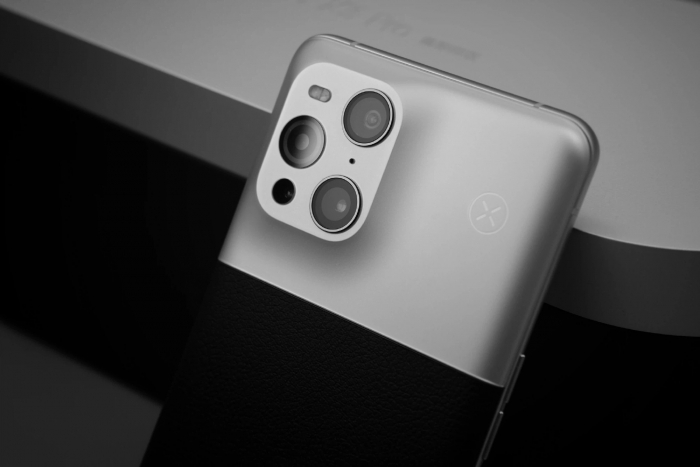 OPPO-Find-X3-Pro-Photographer-Edition_TechTimes_4