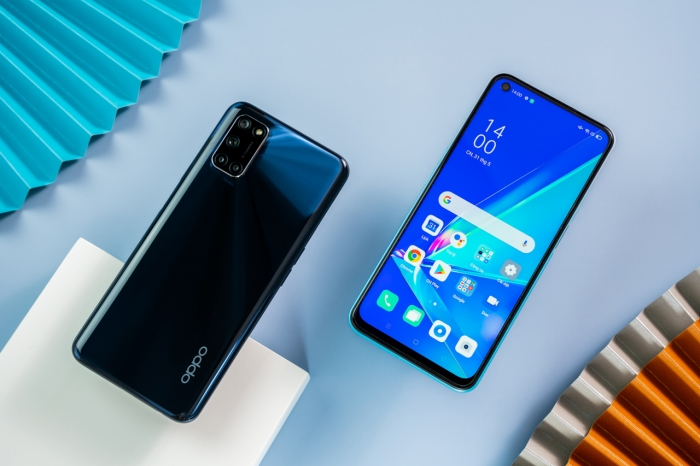 OPPO A92 (10 of 15)