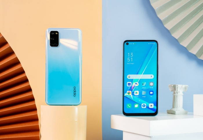 OPPO A92 (14 of 15)