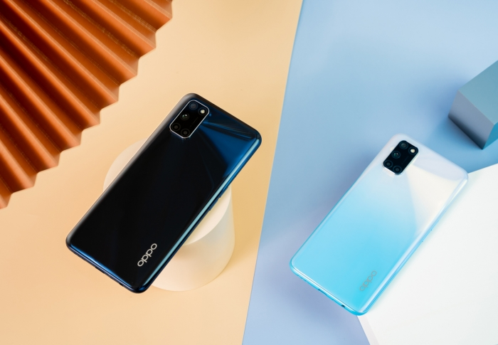 OPPO A92 (15 of 15)