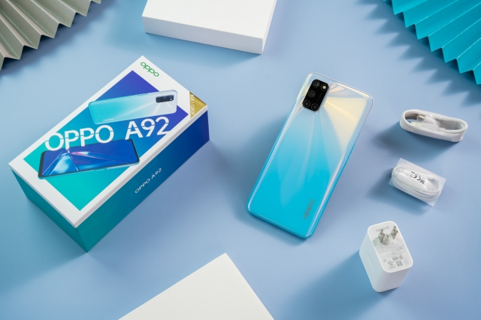 OPPO A92 (3 of 15)