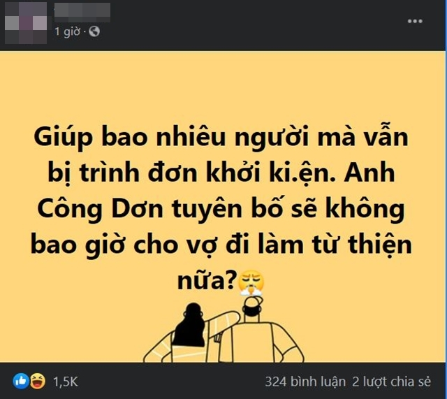 cong-vinh-thuy-tien-2