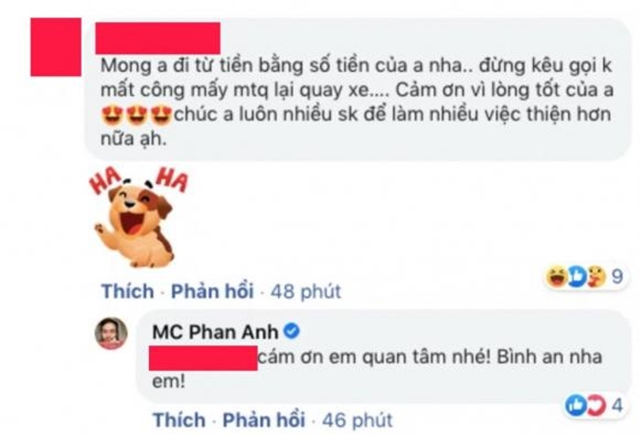 phan-anh-thuy-tien-3