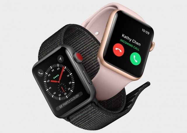 apple-watch-gia-re-2